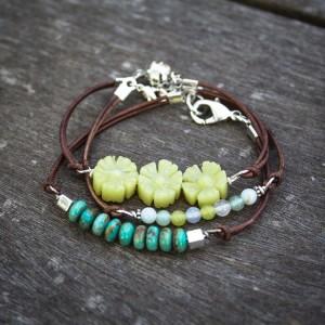 idee bracelet diy