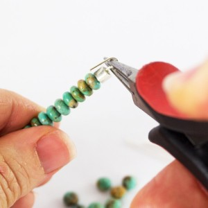 idee bracelet joli diy