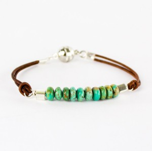 joli bracelet à fabriquer