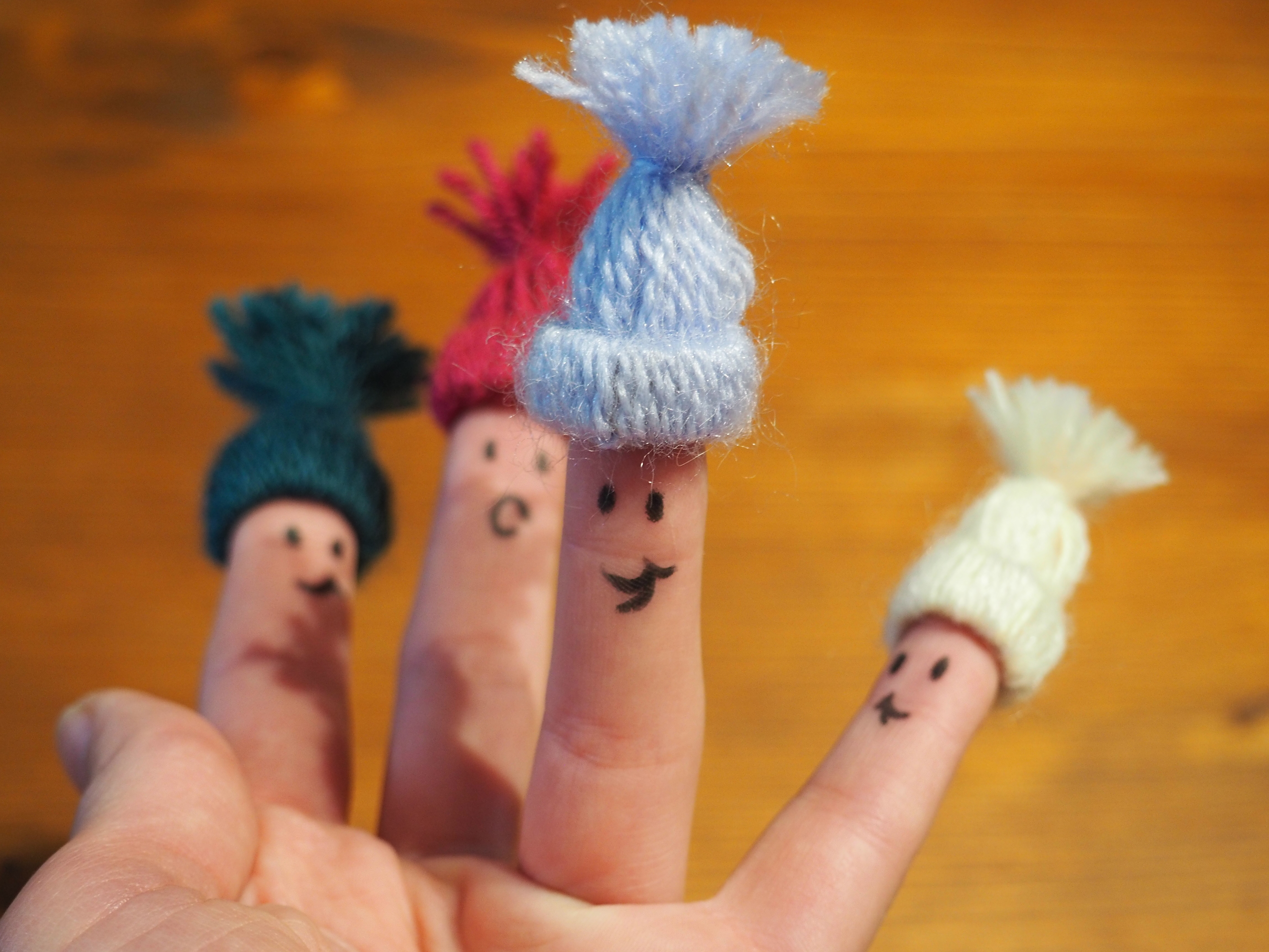minis bonnet tuto