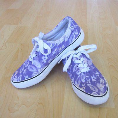 comment-customiser-facilement-ses-chaussures-en-toile