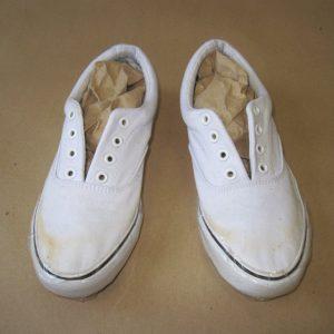transformer-ses-vieilles-chaussures
