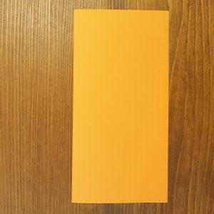 tuto origami facile