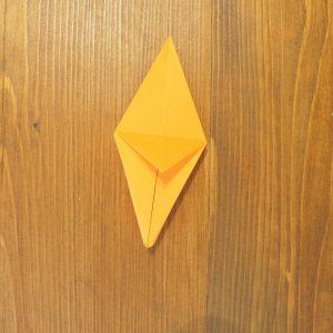lys origami faire