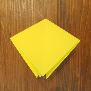 faire soi meme lys origami