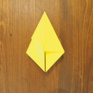 faire soi meme pliage papier origami