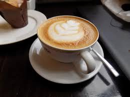 détartrage cafetière