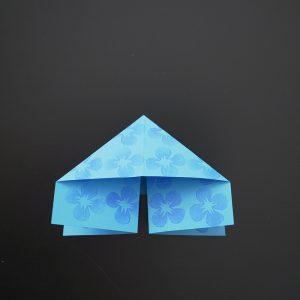 origami papillon 13