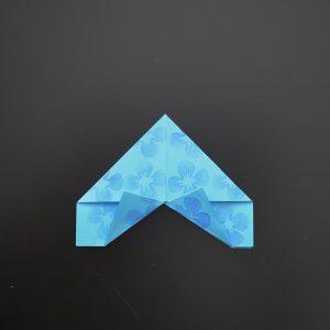 origami papillon 14