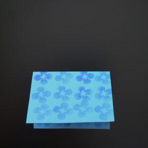 origami papillon 4