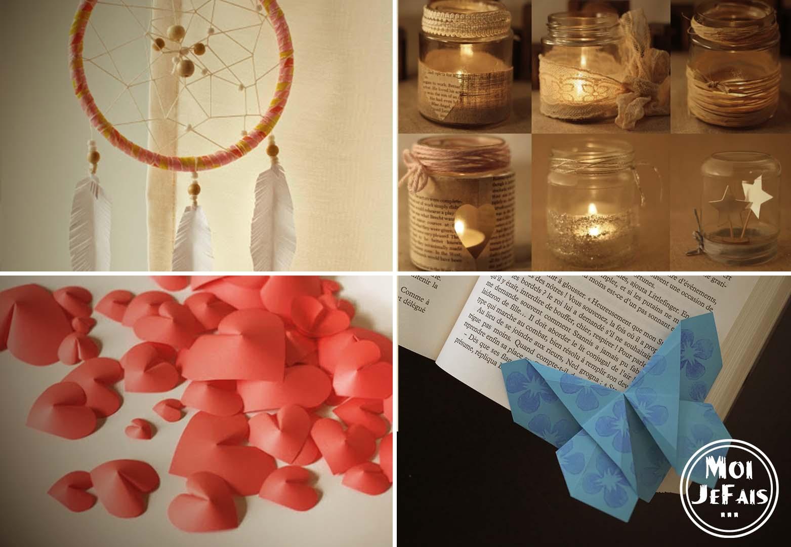 Diy Que Faire Comme Bricolage Pour La Fete Des Meres 7 Idees Cadeaux