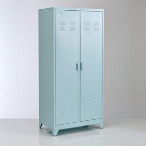 armoire métal