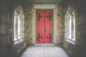 church-828640_1280