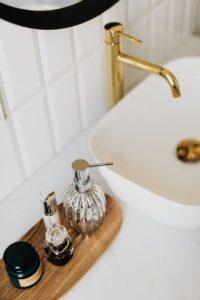 comment poser du carrelage salle de bain