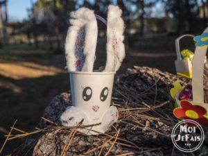panier de Pâques original 02