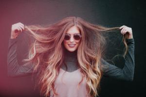 astuces beauté cheveux