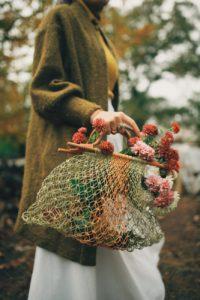 kit pour tricoter