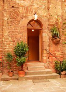 décoration maison ethnique
